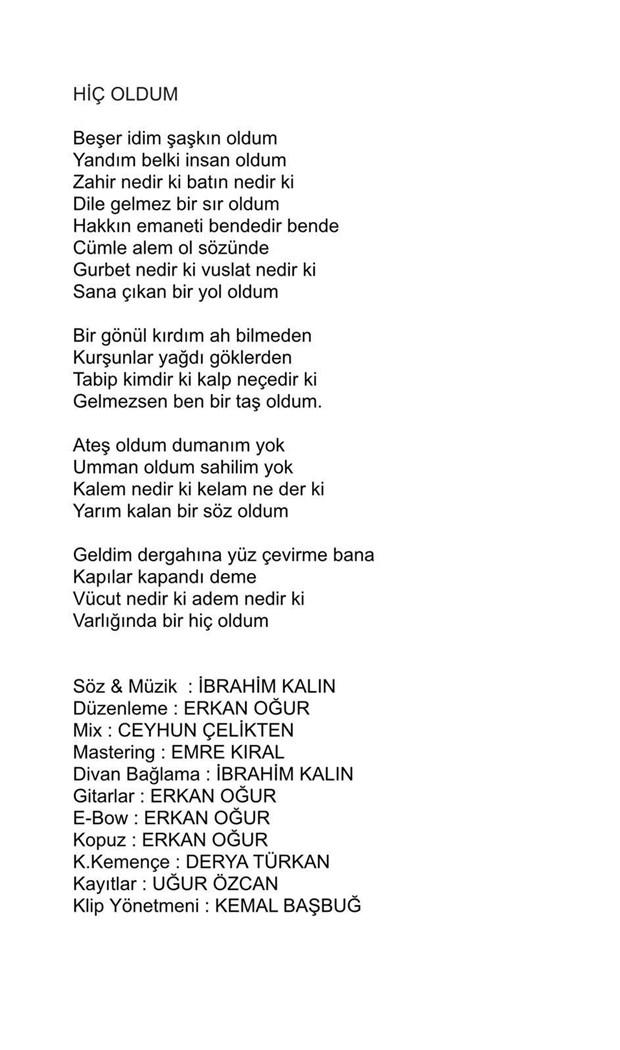 ibrahim-kalin-in-turkusunun-duzenlemesini-erkan-ogur-yapti-864213-1.