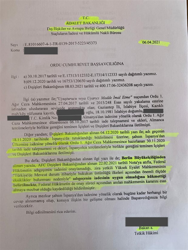 berlin-deki-eyalet-mahkemesi-hukukun-ustunlugu-acisindan-eksiginiz-var-diyerek-turkiye-nin-suclu-iadesi-talebini-reddetti-864577-1.