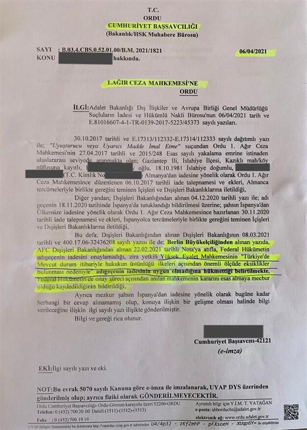 berlin-deki-eyalet-mahkemesi-hukukun-ustunlugu-acisindan-eksiginiz-var-diyerek-turkiye-nin-suclu-iadesi-talebini-reddetti-864578-1.