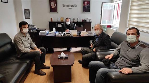 ttb-den-emek-meslek-orgutleri-ve-siyasi-partilere-ziyaret-864597-1.