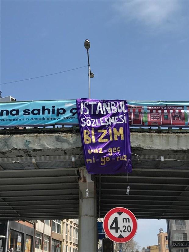 istanbul-un-dort-bir-yani-istanbul-sozlesmesi-pankartlariyla-donatildi-865030-1.
