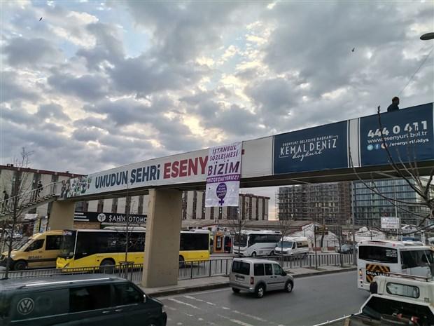 istanbul-un-dort-bir-yani-istanbul-sozlesmesi-pankartlariyla-donatildi-865032-1.