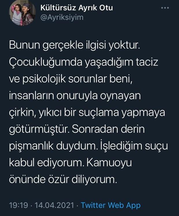 sair-sukru-erbas-i-tacizle-suclayan-kadin-yalan-soyledigi-icin-pisman-oldugunu-aciklayarak-ozur-diledi-865026-1.