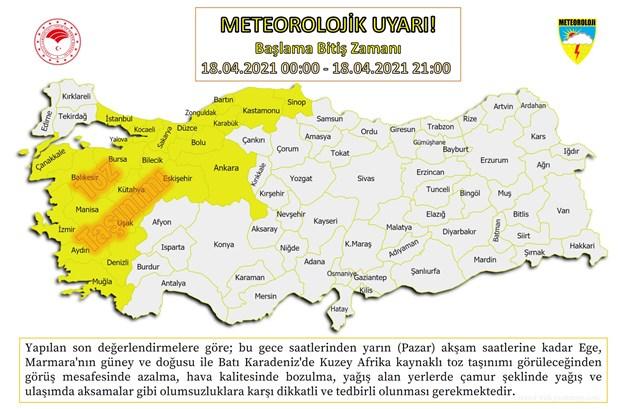meteoroloji-den-24-il-icin-toz-tasinimi-uyarisi-camur-yagabilir-865869-1.