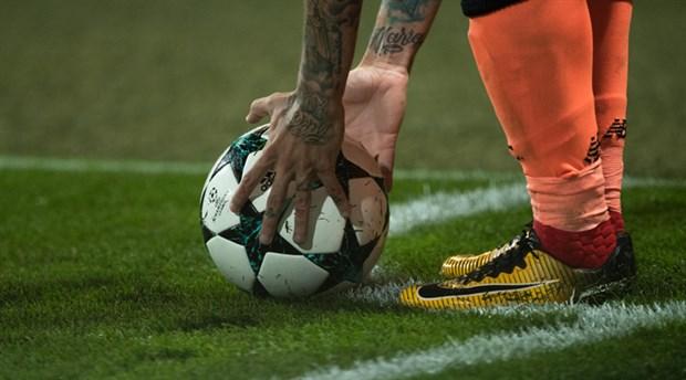 avrupa-futbolunda-tarihi-kirilma-neler-oluyor-866302-1.