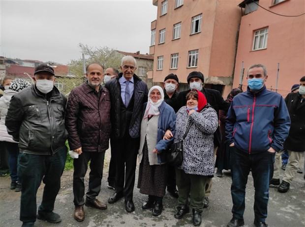 istanbul-da-yurttaslara-kentsel-donusum-tehdidi-gerilimden-dogrudan-bakan-kurum-sorumlu-866571-1.