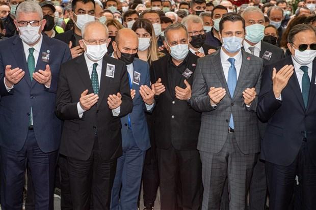torbali-belediye-baskani-ismail-uygur-un-cenaze-programi-belli-oldu-866576-1.