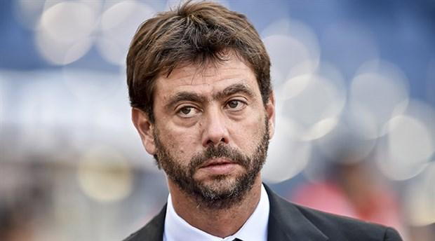 uefa-baskani-ceferin-super-lig-de-oynayacak-oyuncular-milli-takimlarda-oynayamayacak-866496-1.