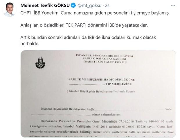 akp-li-tevfik-goksu-nun-ibb-yi-suclayan-paylasimi-alay-konusu-oldu-866912-1.