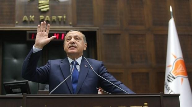 erdogan-dan-128-milyar-dolar-aciklamasi-bastan-sona-yanlis-bastan-sona-cehalet-867187-1.
