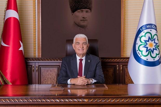 mugla-buyuksehir-turkiye-nin-kredi-notu-en-yuksek-belediyeleri-arasinda-867277-1.