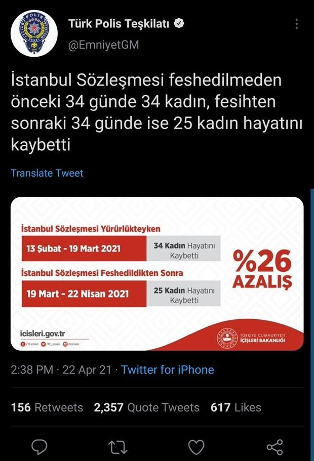 25-kadin-katledildi-ama-soylu-ve-emniyet-istanbul-sozlesmesi-uzerinden-ovundu-867666-1.