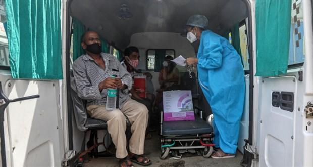 hindistan-da-hastanede-yangin-13-koronavirus-hastasi-hayatini-kaybetti-867986-1.