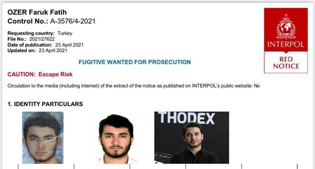 thodex-operasyonu-kurucu-ozer-hakkinda-kirmizi-bulten-78-kisi-hakkinda-yakalama-karari-868033-1.