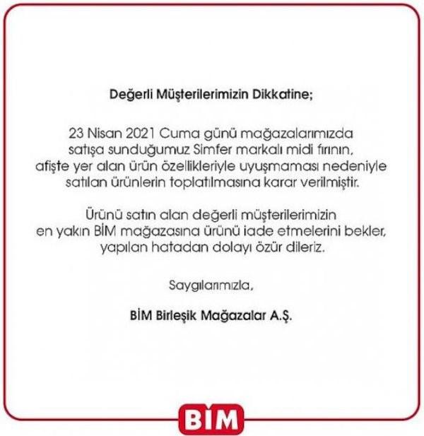 bim-ozur-diledi-tanitimdaki-ozellikleri-tasimayan-firin-toplatiliyor-869007-1.