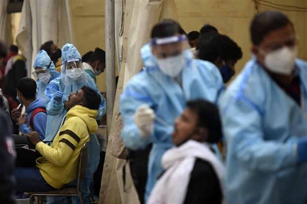 turkiye-de-de-goruldu-koronavirusun-hindistan-varyanti-hakkinda-neler-biliniyor-869996-1.