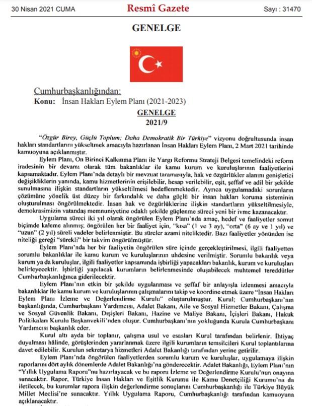 erdogan-dan-insan-haklari-eylem-plani-genelgesi-870529-1.
