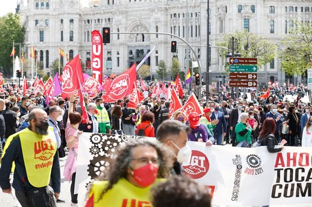celebraciones-del-1-de-mayo-mundial-871126-1.