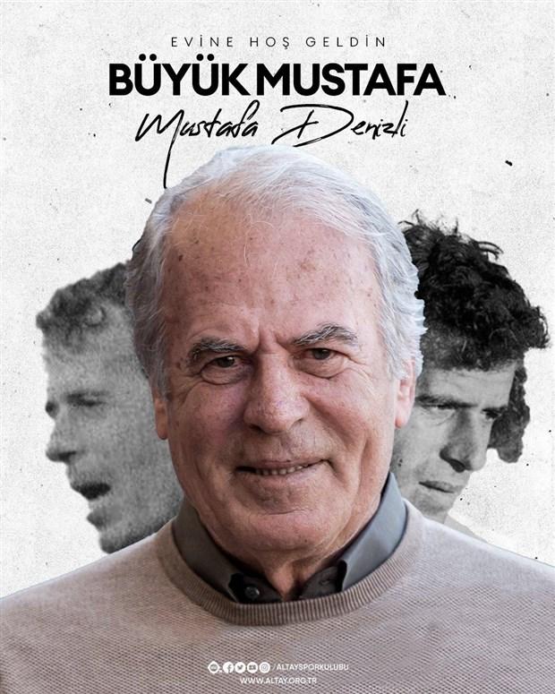 buyuk-mustafa-871582-1.