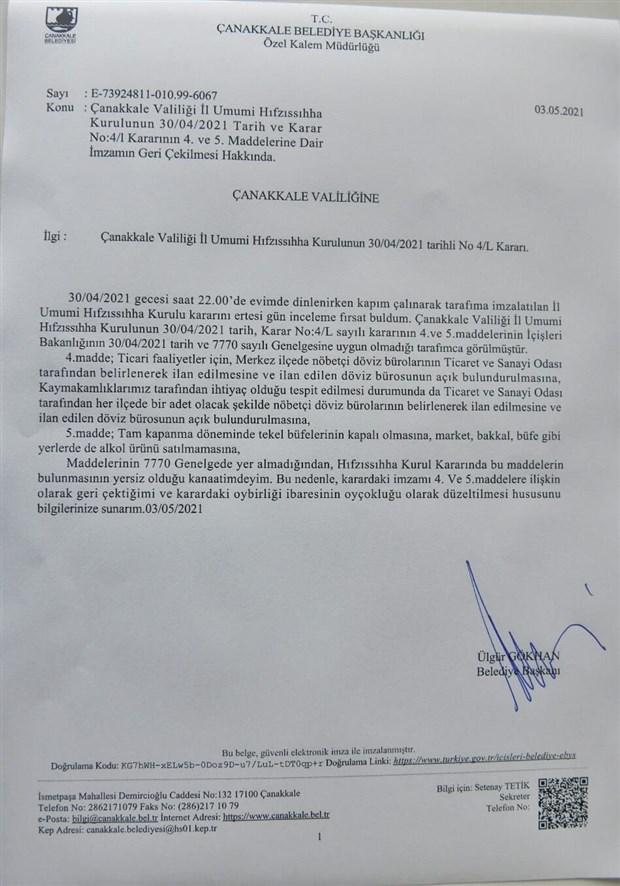 canakkale-belediye-baskani-ndan-icki-yasagina-onay-aciklamasi-yasaga-karsiyim-imzalamak-zorundasiniz-871760-1.