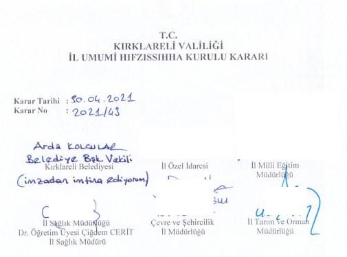 chp-li-belediyeler-valilikleri-yalanliyor-icki-satisi-yasagi-kararinda-imzamiz-yok-871499-1.