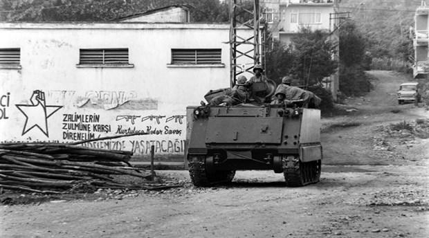 fatsa-nin-devrimci-belediye-baskani-fikri-sonmez-olumunun-36-yildonumunde-aniliyor-872007-1.
