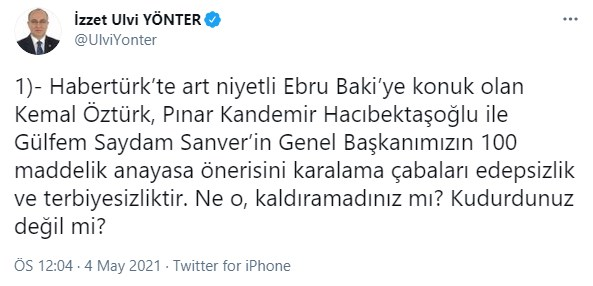 mhp-li-yonter-gazeteci-ebru-baki-yi-hedef-aldi-sozde-gazeteci-872104-1.