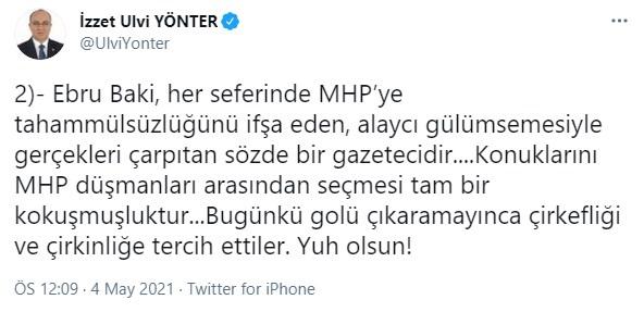 mhp-li-yonter-gazeteci-ebru-baki-yi-hedef-aldi-sozde-gazeteci-872105-1.