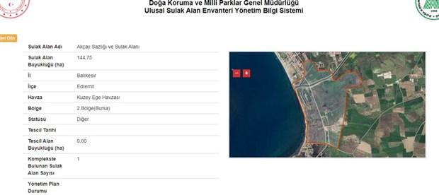 akcay-sazligi-ve-sulak-alani-nin-100-hektari-envanterden-silindi-872452-1.