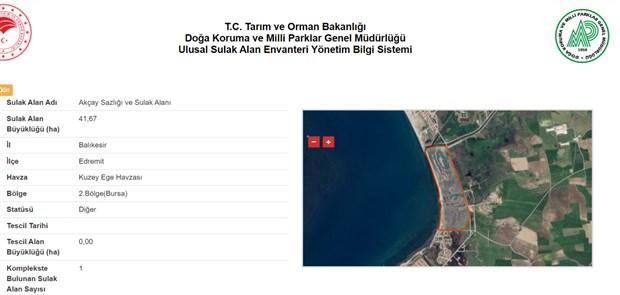 akcay-sazligi-ve-sulak-alani-nin-100-hektari-envanterden-silindi-872453-1.