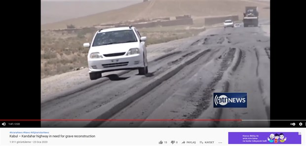 akp-li-vekil-afganistan-daki-bozuk-yolu-turkiye-de-gibi-gosterip-erdogan-i-ovdu-872419-1.