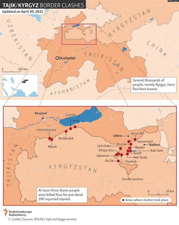 tacikistan-kirgizistan-sinir-catismasi-872317-1.