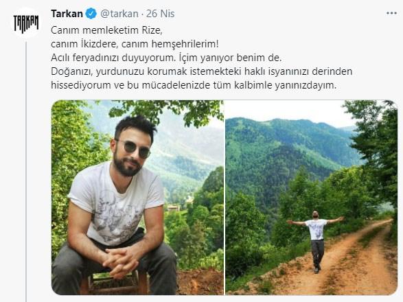 tayyip-erdogan-in-danismanindan-unlu-isimlere-hakaret-872714-1.