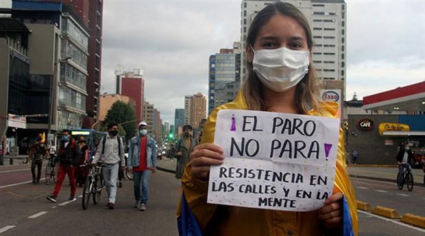kolombiya-halki-mucadeleden-vazgecmiyor-protestolarin-10-gununde-halk-sokaklarda-873500-1.