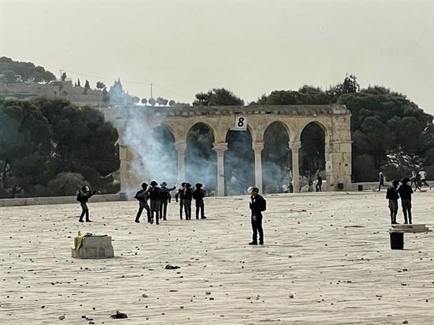 israil-polisinin-filistinlilere-yonelik-saldirilari-devam-ediyor-874121-1.