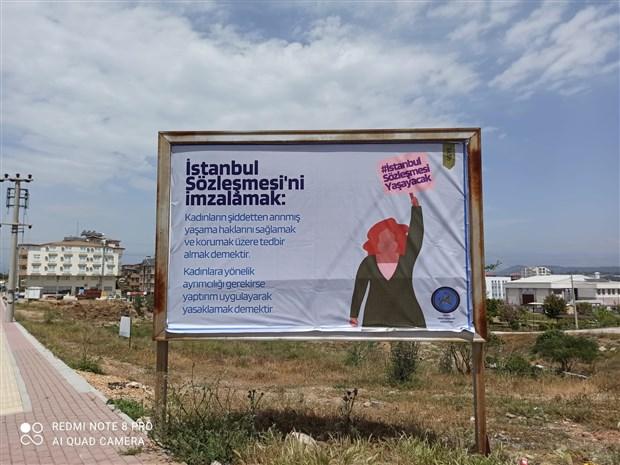 istanbul-sozlesmesi-imzalanali-10-yil-oldu-sozlesme-bizim-vazgecmiyoruz-874420-1.