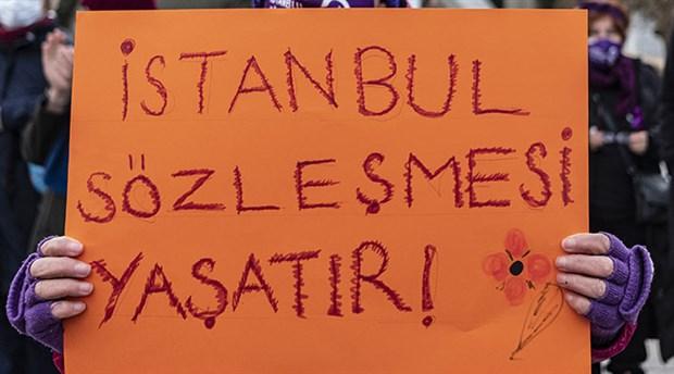kadinlardan-istanbul-sozlesmesi-manifestosu-esit-yasama-hakkimizi-yok-sayanlara-karsi-1-temmuz-da-sokaklardayiz-874579-1.