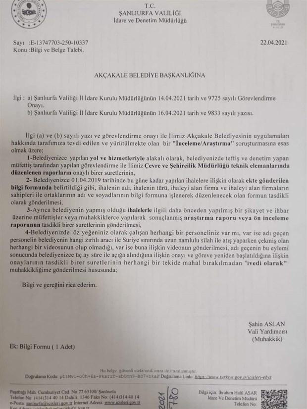 sanliurfa-valiligi-akcakale-belediyesi-ne-sorusturma-acti-874567-1.