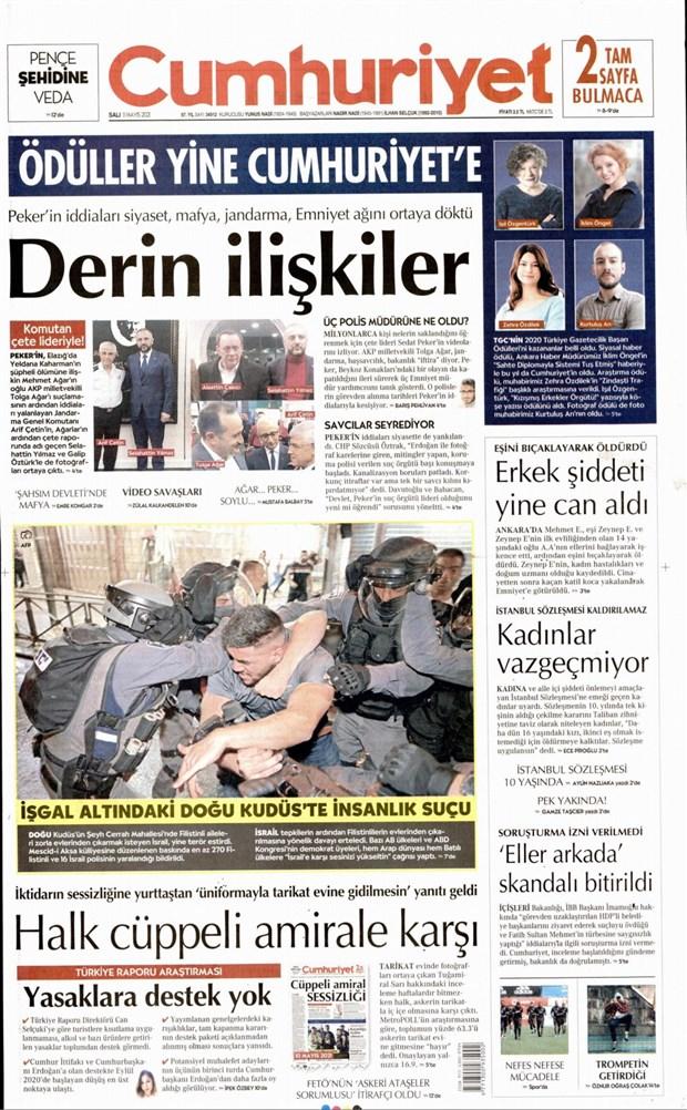 soylu-gazeteleri-hedef-almayi-surduruyor-simdi-de-cumhuriyet-874505-1.