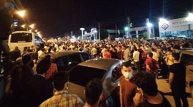 turkiye-nin-bircok-ilinde-israil-i-protesto-etmek-icin-sokaga-cikildi-kisitlamaya-ragmen-araclarla-konvoy-yapildi-874407-1.