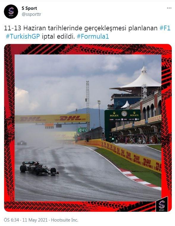 yayinci-kurulus-formula-1-turkiye-gp-si-iptal-edildi-874965-1.