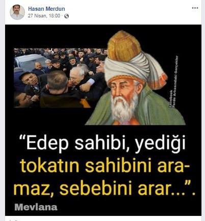 bolum-baskani-akademisyenden-bayram-mesaji-gelecegimizin-teminati-cumhur-ittifaki-875389-1.