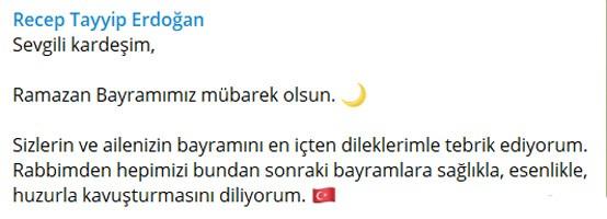 erdogan-dan-bayram-mesaji-875314-1.