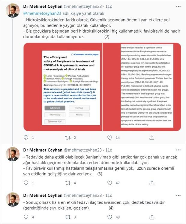 prof-dr-ceyhan-dan-favipiravir-ilaci-hakkinda-aciklama-telaslanmaya-gerek-yok-875264-1.