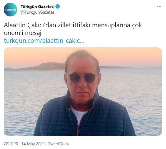 alaattin-cakici-da-sahneye-cikti-sedat-peker-e-suleyman-soylu-gondermesi-875821-1.