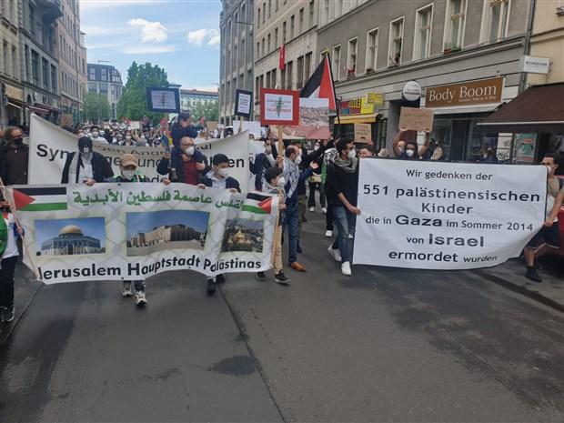 nakba-nin-73-yildonumunde-israil-saldirilari-berlin-de-protesto-edildi-876361-1.