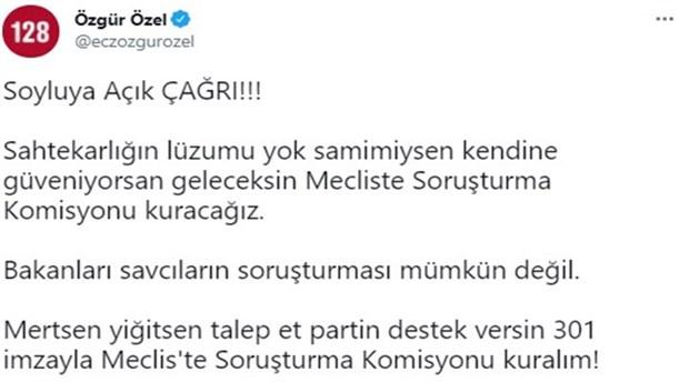 chp-li-ozel-den-suleyman-soylu-ya-acik-cagri-876937-1.