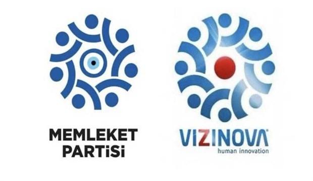 memleket-partisi-nden-calinti-logo-iddiasina-yanit-hikayesi-var-877068-1.