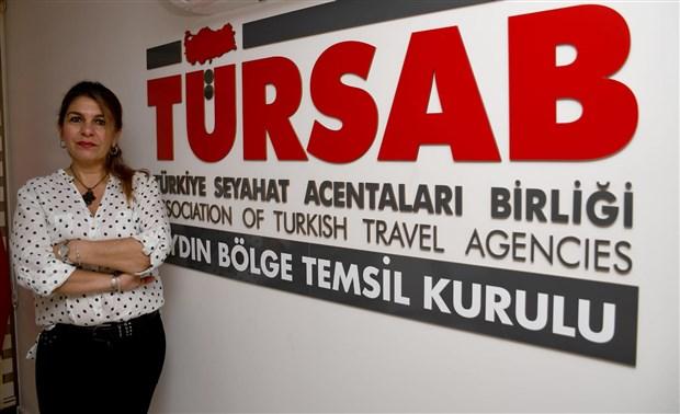 turizmin-temsilcilerinden-genelge-tepkisi-877124-1.