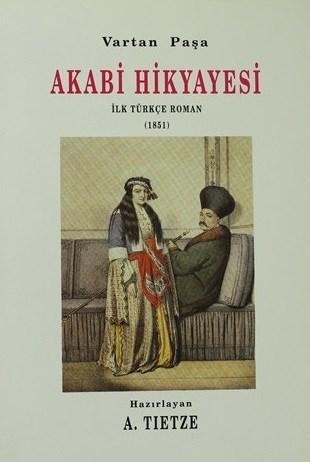 anamorfoz-milliyetci-edebiyat-tarihi-yaziminin-otekileri-878410-1.